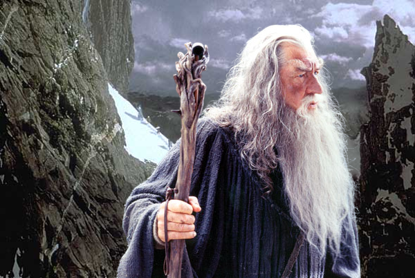 http://grail.cs.washington.edu/projects/digital-matting/image-matting/other/gandalf-comp.png