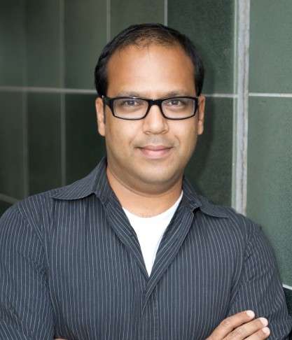 Maneesh Agarwala