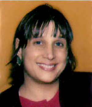 Barbara Mones