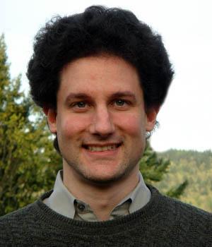 Steven Seitz