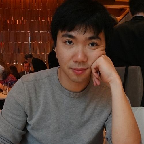 Qi Shan