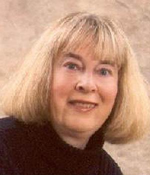 Linda Shapiro